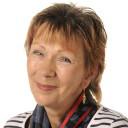 Birgit Kastl