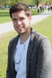Christian Winklmeier